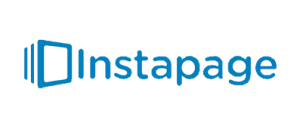 instapage-logo