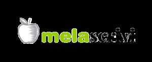 melascrivi-logo
