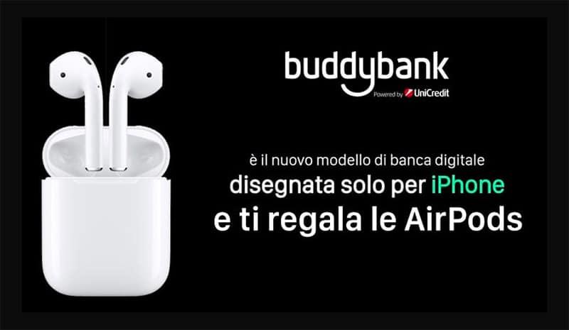 Buddybank Banca Digitale: Come Funziona?