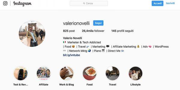 Instagram Follower Gratis: Come Fare?