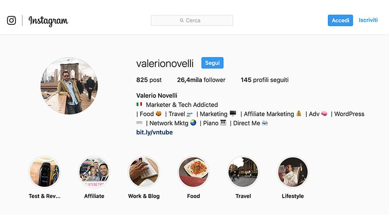 Instagram Follower Gratis: Come Fare?