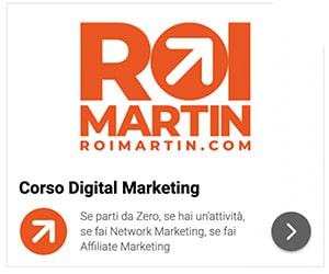 Roi Martin Banner 300