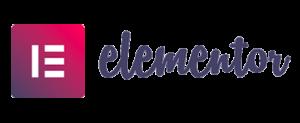 Elementor Logo HQ