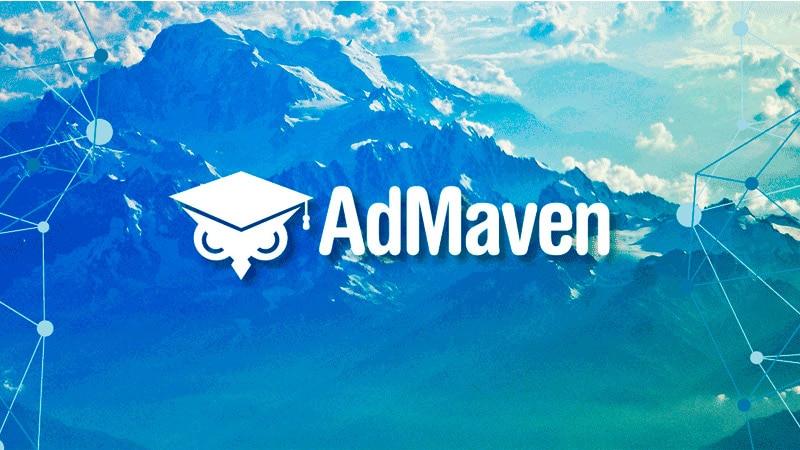 Recensione AdMaven: Digital Display Advertising Network