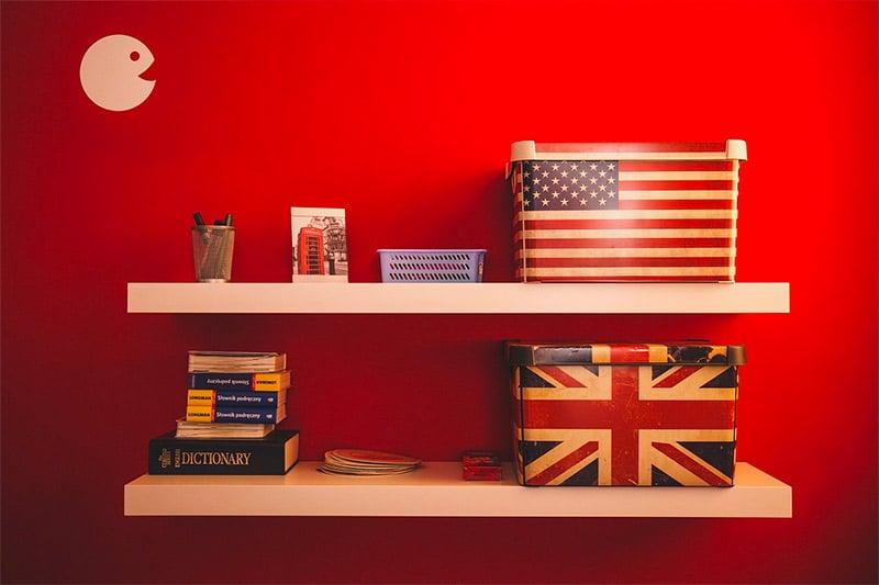 Come Imparare l'Inglese da Soli?