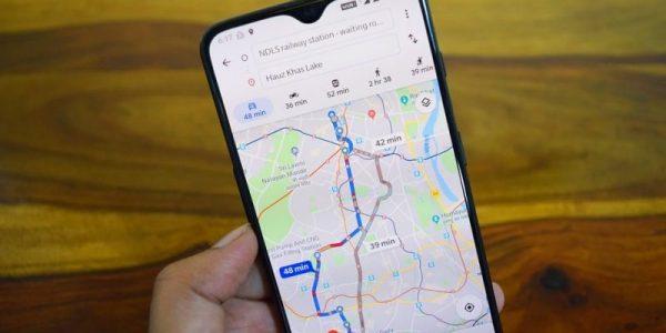 Integrare le Mappe di Google su WordPress