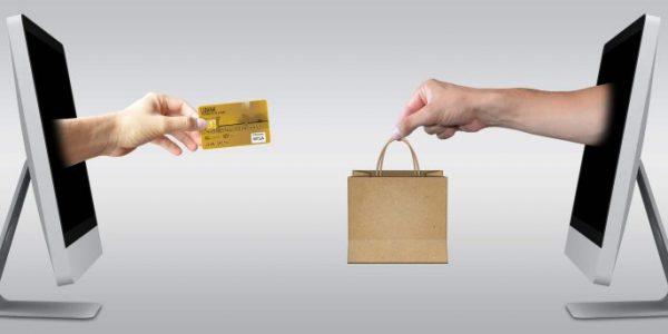 WordPress plugin e-commerce