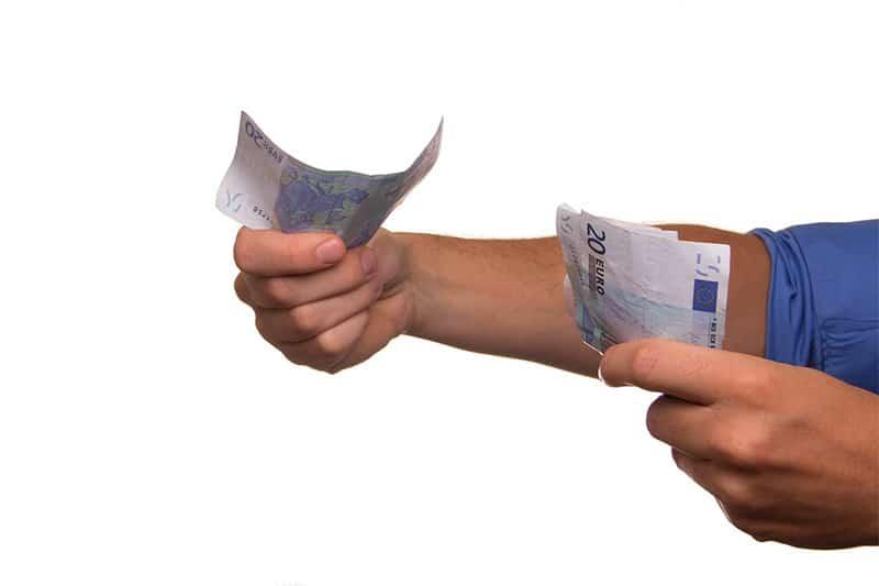 Peer to Peer Lending: Cosa è, Come Funziona?