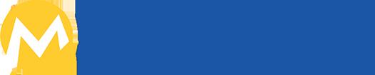 Logo Monetizzando '19