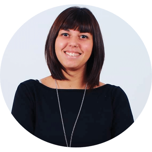 Michela Malaspina - FinanceAds