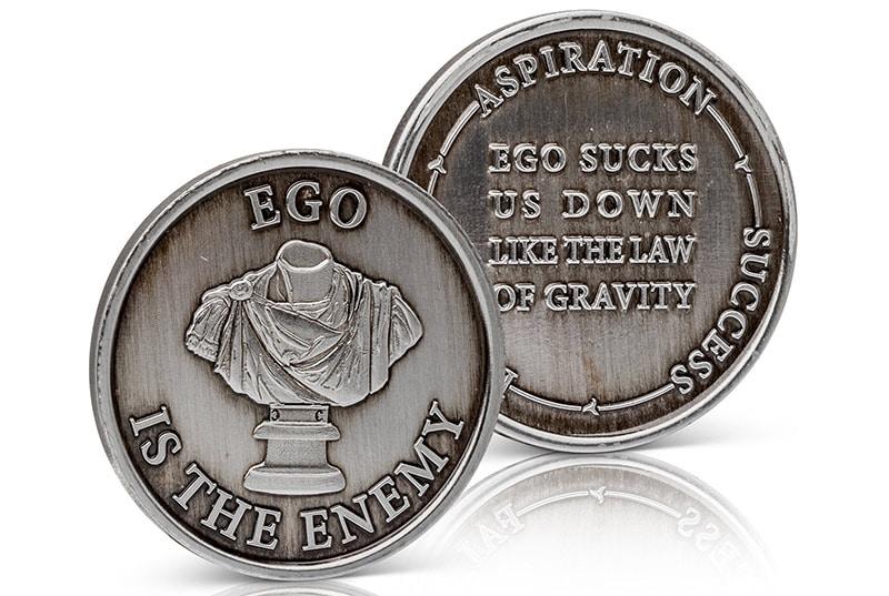 Lo Stoicismo e la Crescita Personale