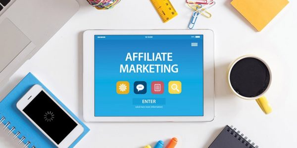 Come Guadagnare Con l'Affiliate Marketing: Guida Completa Gratuita