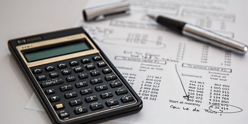 Investire in assicurazioni conviene?