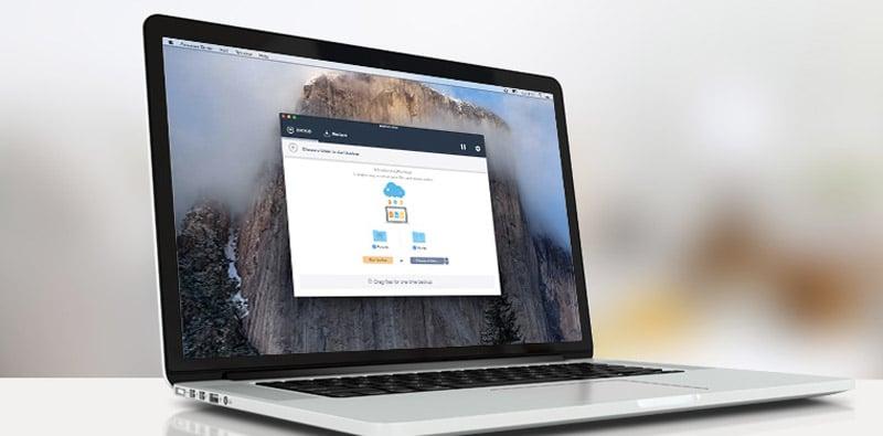 Amazon Drive Come Funziona?