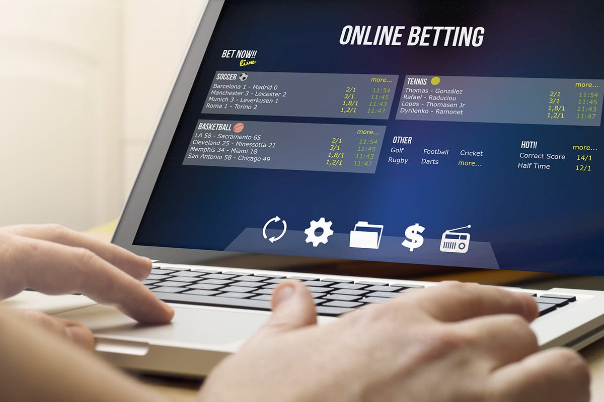 Euro Betting, Matched Betting e Guadagno Matematico?