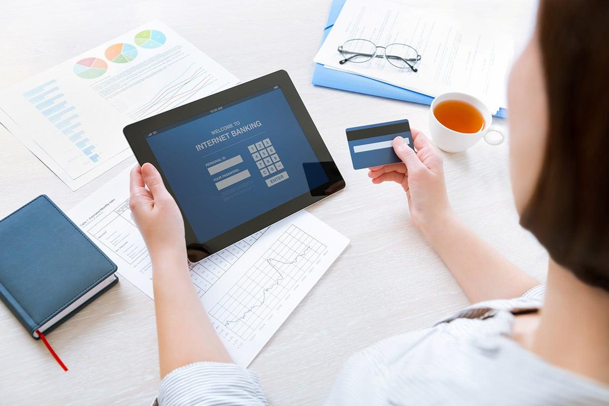 Migliore Banca Online: Come Scegliere?