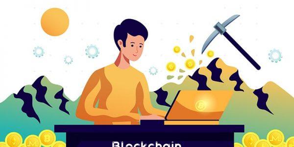 Blockchain Week Roma