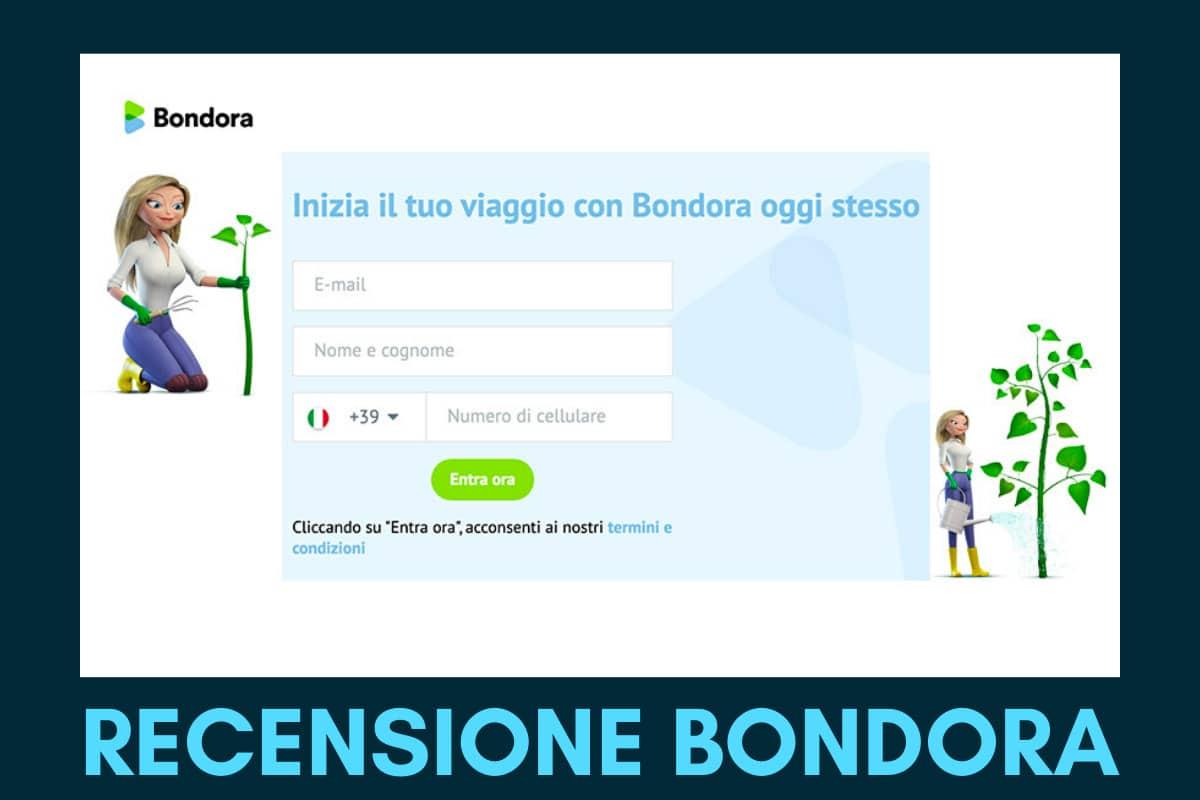 Recensione Bondora: Investire Nel P2P Lending?