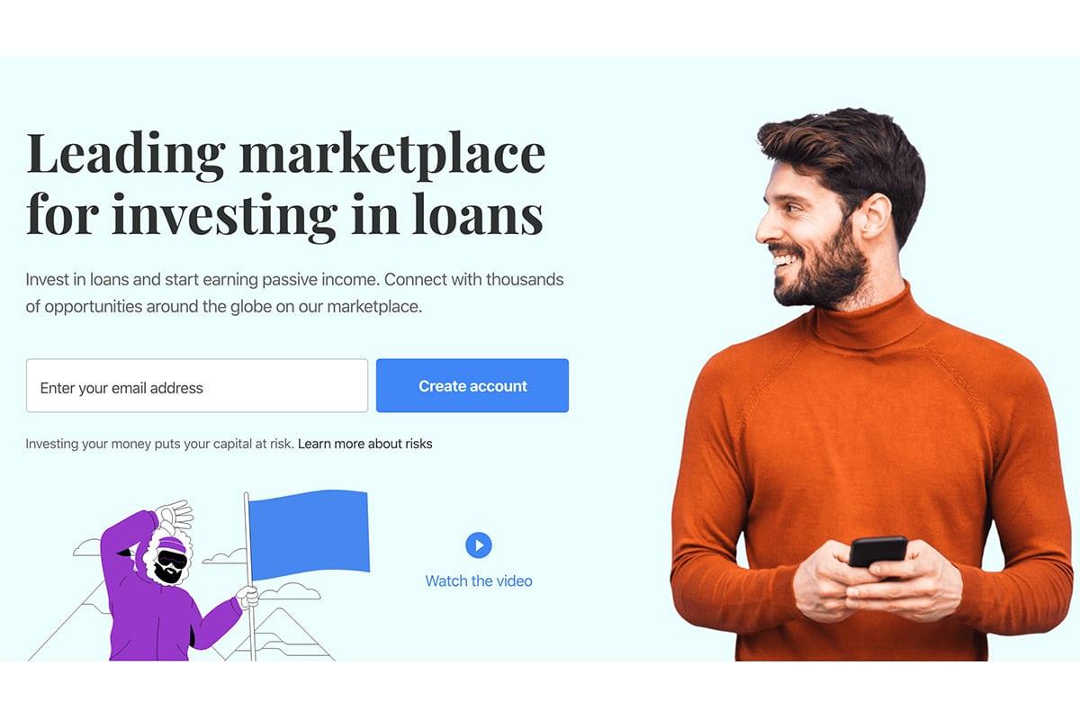 Recensione Mintos: Come Funziona? Investire nel P2P Lending