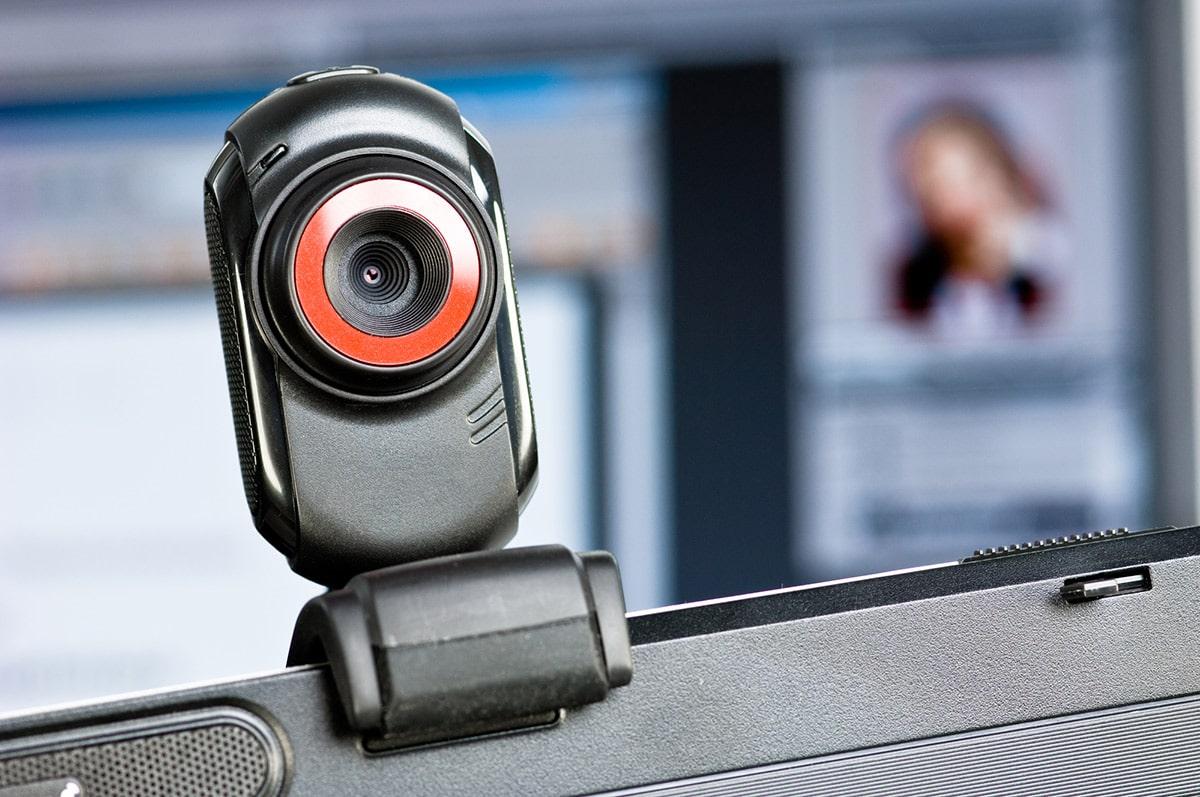 Webcam HD Migliore: Quale Scegliere?