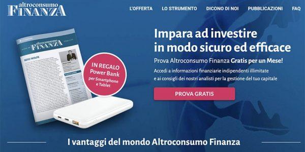 altroconsumo-finanza-home