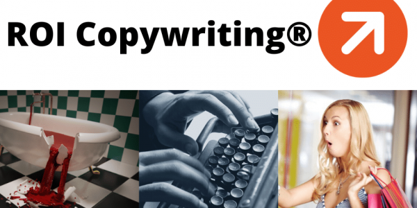 Corso di Copywriting Per Affiliate Marketing ROI Martin