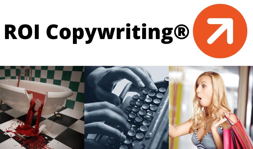 Corso di Copywriting Per Affiliate Marketing ROI Martin