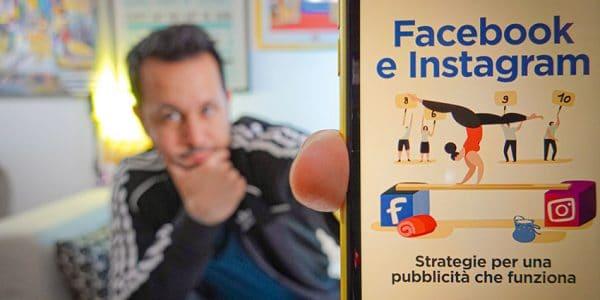 Pubblicità su Facebook: Strategie Per una Pubblicità che Funziona?