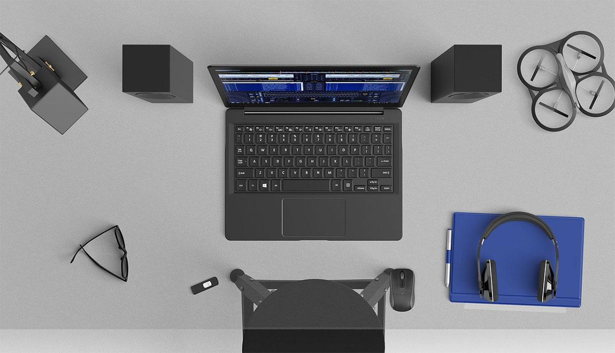 Quale Surface Scegliere? Guida all'Acquisto Microsoft Surface
