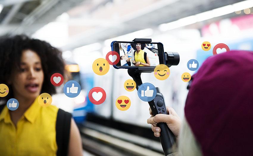 Miglior Smartphone Per Vloggare?
