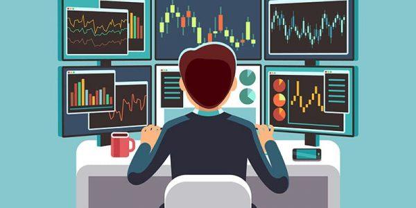 Come Comprare Azioni Online: Guida Completa