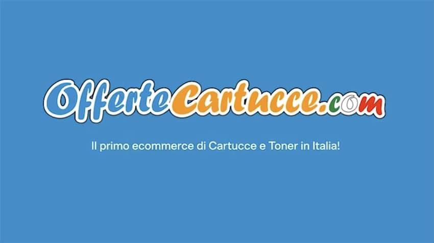 Offerte Cartucce Per Stampante Online: Dove Acquistarle?