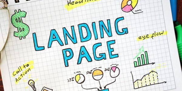 Quanto Costa Una Landing Page?