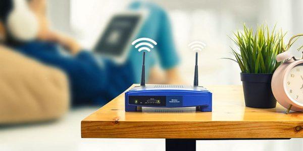 Potenziare WiFi: Come Fare? Guida Rapida