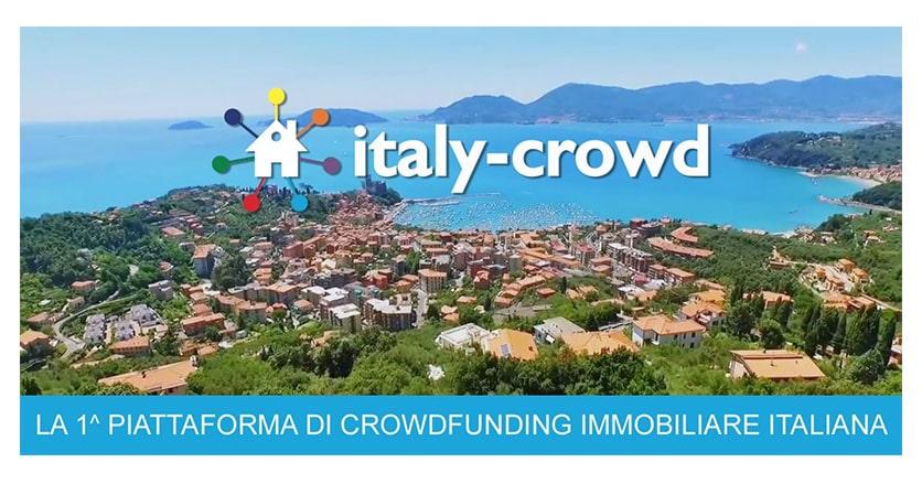 Italy Crowd Recensione Completa ed Opinioni