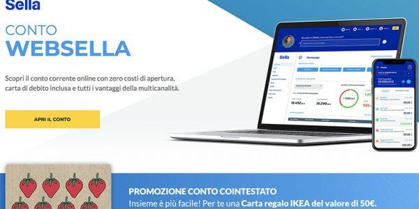 conto-websella-opinioni