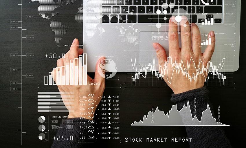 Come Investire in ETF? Guida Completa