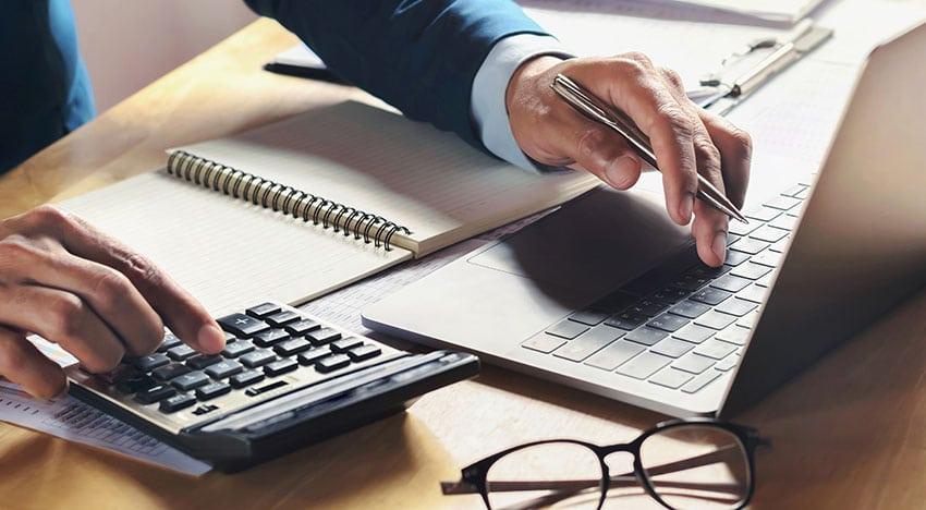 Rendimento Certificati di Deposito: Cosa sapere?