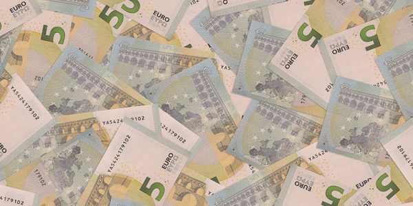 Guadagnare 5 Euro al Giorno
