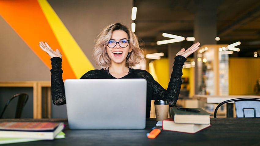 Guadagnare Online Senza Investire: Guida Completa