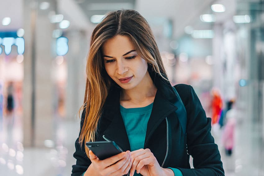 Mystery Shopper: Guadagnare Come Mystery Client