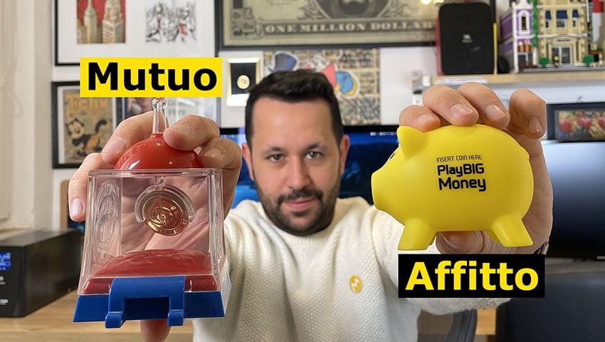 mutuo-vs-affitto