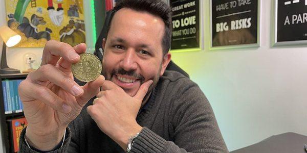 bitcoin-come-funzionano-2