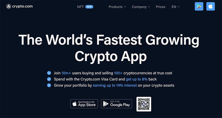 crypto-com-home-page