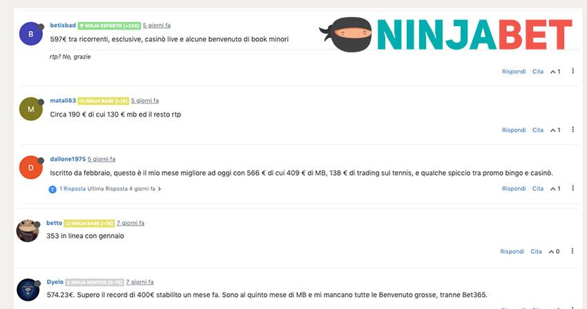 vincere-30-euro-al-giorno-scommesse-ninjabet