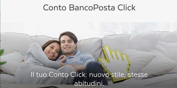 conto-bancoposta-click