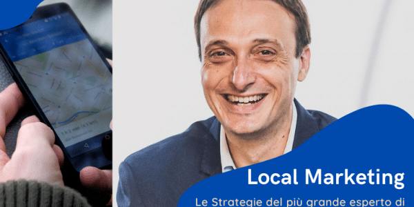 local-marketing-luca-corso