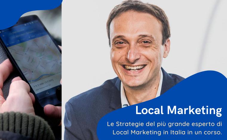 local-marketing-luca-corso