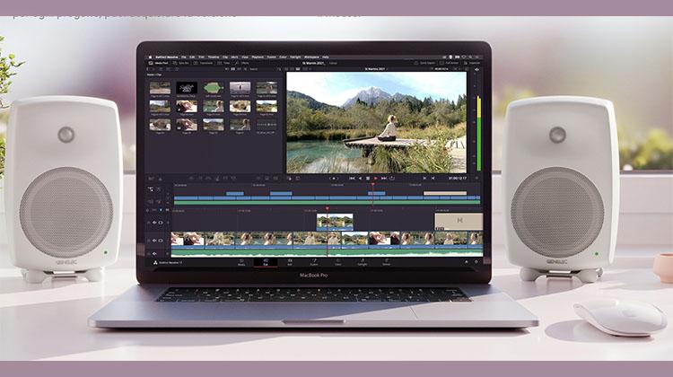 programmi-per-creare-video