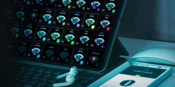 bitmonds-diamanti-digitali-collezionabili